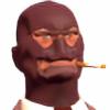 IAMA1231's avatar