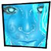 IAmABlue-Monkey's avatar