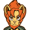 Iamabrawler's avatar