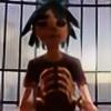 IamaCapoeiraNinja's avatar