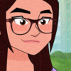 Iamaddictedtocoffee's avatar