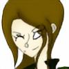IAmADerpForSoki's avatar
