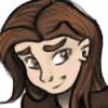 IAmADinosaurRARRR's avatar