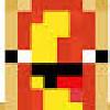 Iamadonkey's avatar