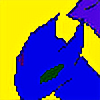 IamaDragongirl's avatar