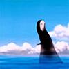 iamaDREAMERforever's avatar