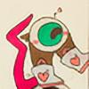 IamAFaggot's avatar