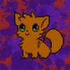 iamagone-exe's avatar