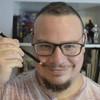 IAmAir's avatar