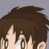 IamALisMe's avatar