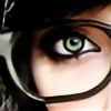 IamALousianaGurl's avatar