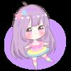 iamAlphy's avatar