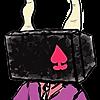 iamalwaysdepressed's avatar