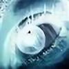 IAmAlyce's avatar