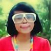 iamambrosia's avatar
