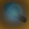 iamamemelord's avatar