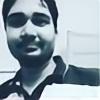 iamamittiwari's avatar