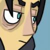 IAmAmory's avatar