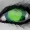IAmAmyElizabeth's avatar