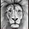 iamanartist1234's avatar