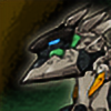 IAmANevada's avatar