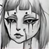 iamanewok's avatar