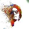 iamAnkurBhardwaj's avatar