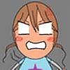 iamanonymousgirl09's avatar