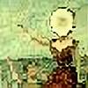 IamaPatientBoy's avatar