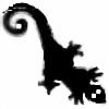 Iamapebble's avatar