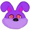 iamapplelinda's avatar