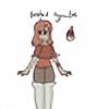 Iamarandomsaccount's avatar