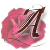 IAmArkain's avatar