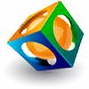 iamarthistic's avatar
