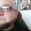 IamArtox's avatar