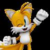 IamaSonicandTailsfan's avatar