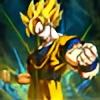 Iamasupersaiyan4's avatar