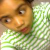 iamaunitard's avatar