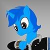 IAmAVeryRealPerson's avatar