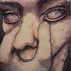 IAmaVeryWierdPerson's avatar