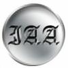 IAMAWESOMEZ's avatar