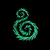 IamaWolfie's avatar