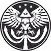 IamAxiom's avatar