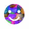 iAmazingR's avatar