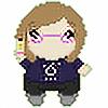 iamazombiebear's avatar