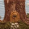 IAmBadAtUsernames's avatar