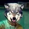iambadwoolf's avatar