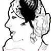 iambatgirl13's avatar