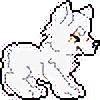 iambecky's avatar