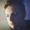 iambenjaminwild's avatar